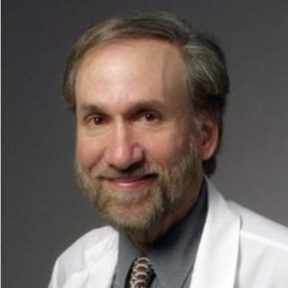 Neil Gesundheit, MD