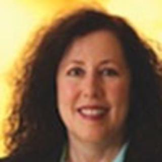 Shirley Thomas, MD