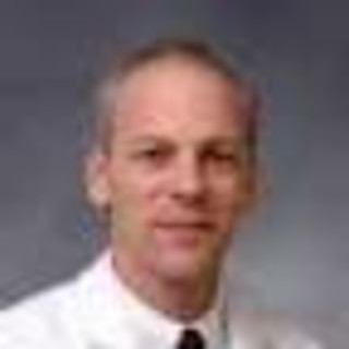 Russell Fuhrer, MD