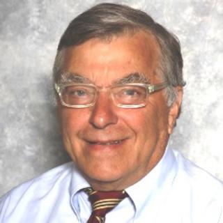 Stephen Groskin, MD