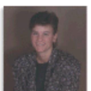 Martha Uhler, MD