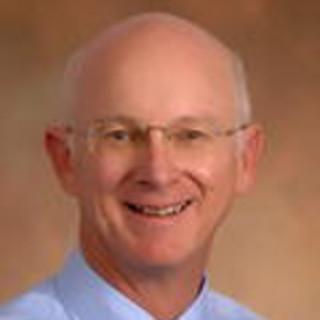 Richard Tillquist, MD