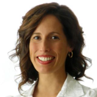 Jessica Diaz, MD
