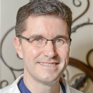 Jason Griffith, MD