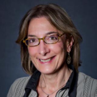 Elana Opher-Iosifescu, MD