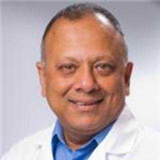 Mohammad Nadeemullah, MD