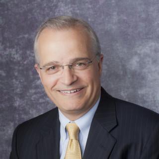 Steven Docimo, MD