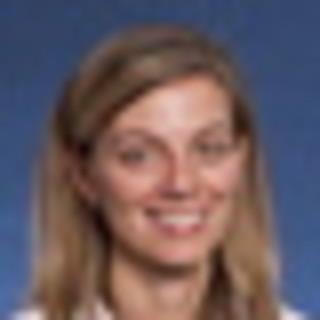 Maria Moreira, MD