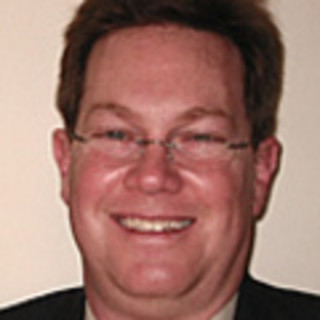 Darren Franczyk, MD