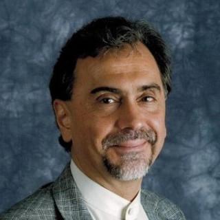 Cristian Enescu, MD