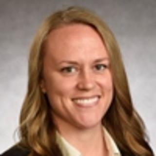 Rachel Marohl, MD