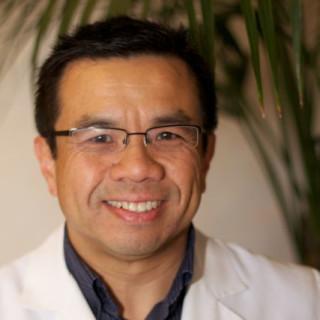 Martin Yee, MD
