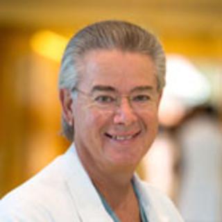 William Quinones-Baldrich, MD