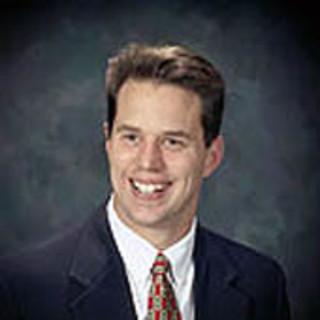 Paul Horn, MD