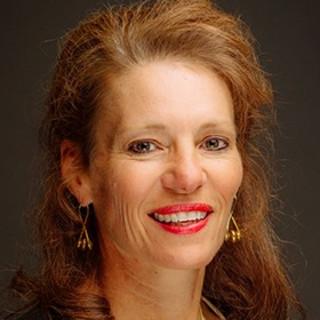 Katherine George, MD