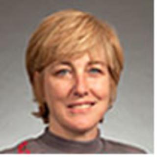 Anne Proulx, DO