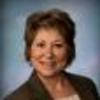 Nancy Rude, PA