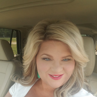 Courtney Floyd, PA