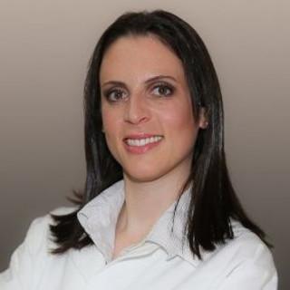Lauren Abratt, DO