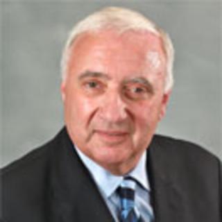 Leonard Mondschein, MD
