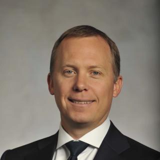 Zachary Adler, MD