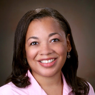 Saundra Dalton, MD