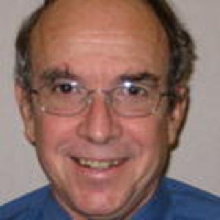 David Krendel, MD