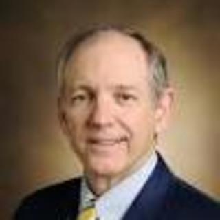 William Petrie, MD