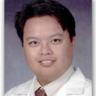 Oscar Galan Jr., MD