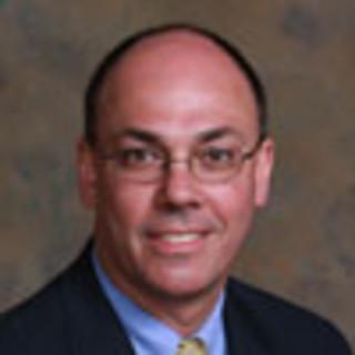 Gary Bouloux, MD