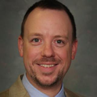Sean Veenendaal, PA