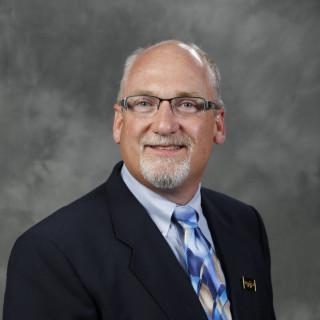 Steven Goetz, MD