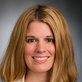 Fremonta Meyer, MD