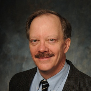 Daniel Manske, MD