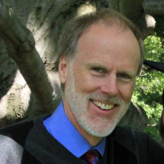 Brent (Tetri) Neuschwander-Tetri, MD
