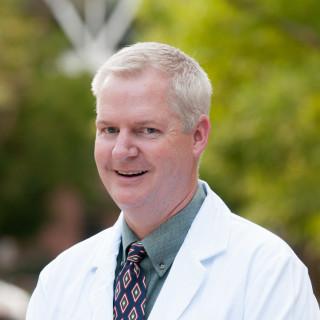 Grant Cox, MD