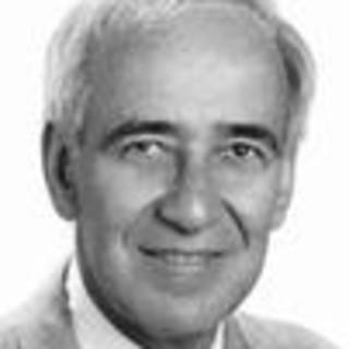 Gerald Fenichel, MD