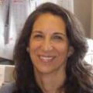 Lynne Quittell, MD