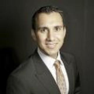 Amit Dhameja, MD