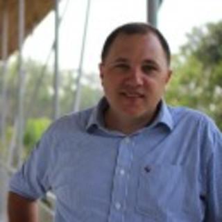 Joshua Rhein, MD