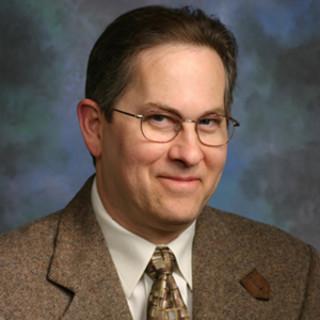 Steven Sykes, MD