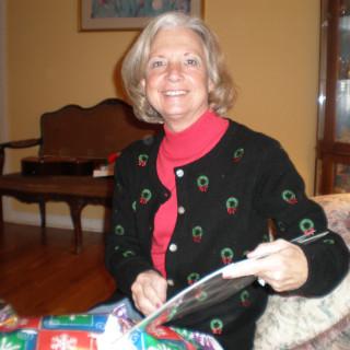 Monica Stone, MD