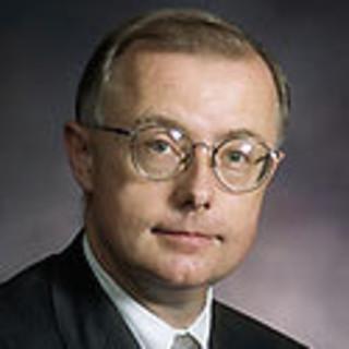 Donald Deye, MD