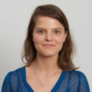 Anne Stey, MD