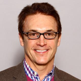Randy Hicks, MD