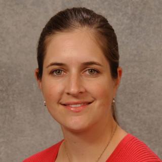 Leigh Bakel, MD