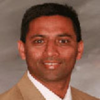 Amit Fadia, MD