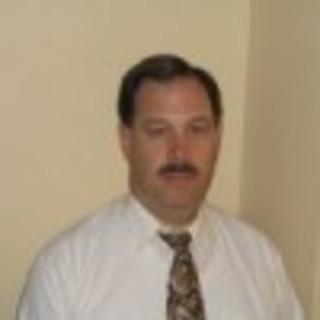 Michael Loga