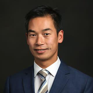 Felix Cheung, MD