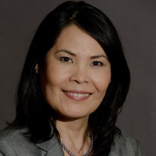 Rebecca Graboso